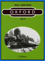 Oxford book
